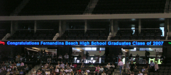 FBHS 2007